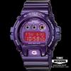 Casio G-Shock Standard รุ่น DW-6900CC-6DR
