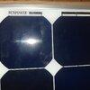 แผ่น โซล่าเซลล์ 100w high efficiency monocrystalline solar panels