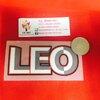 LEO เล็ก ราคา 10 บาท (ขั้นต่ำ 10 ชิ้น)