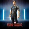 "S.H. Figuarts - Tony Stark ""Iron Man"""