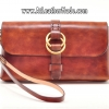 Clutch Bag 02