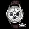 นาฬิกา Casio Edifice Chronograph รุ่น EFR-527L-7AVDF