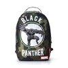 กระเป๋า MARVEL : BLACK PANTHER (ของแท้)