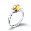แหวน Gudetama (ของแท้ลิขสิทธิ์)