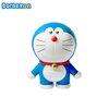 Doraemon Model (ของแท้ลิขสิทธิ์)