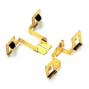 JR Gold Plated Terminal Set - MA MS Chassis
