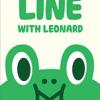 Theme Leonard