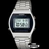 นาฬิกา Casio Standard Digital รุ่น B640WD-1AVDF