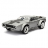 Fast & Furious 8 Model (มีให้เลือก 3 แบบ)