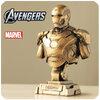 The Avengers Iron Man 1/4 MK43 (มีให้เลือก 5 แบบ)