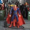 Superman ซุปเปอร์แมน (รุ่นที่ 1)