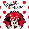 Theme Minnie Mouse
