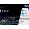 Q2681A HP CLJ Print Crtg Cyan, CLJ 3700