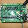 PLC FX1S-22MR/22MT-4AD2DA
