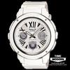 นาฬิกา Casio Baby-G standard Ana-Digi รุ่น BGA-152-7B1DR