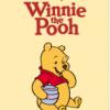 Theme Winnie Pooh