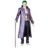 MAFEX Suicide Squad Joker Figure (ของแท้)