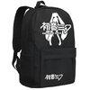 กระเป๋าสะพาย Hatsune Miku (มีให้เลือก 14 แบบ)