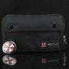 กระเป๋าอุปกรณ์เสริม Resident Evil