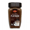Dao coffee กาแฟสำเร็จรูป สูตร Platinum ขนาด 95g.
