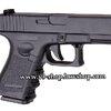 ปืนอัดลม AIR SOFT GUN G.15 (GLOCK 19)