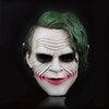หน้ากากโจ๊กเกอร์ Joker (Batman The Dark Knight แบทแมน อัศวินรัตติกาล)