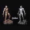 Avengers 2 : Iron Man Mark 45 Resin Figure (มีให้เลือก 2 แบบ)