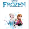 Theme Frozen