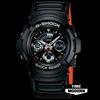นาฬิกา Casio G-Shock Standard Ana-Digi รุ่น AW-591MS-1ADR