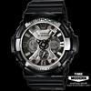 นาฬิกา Casio G-Shock Limited models รุ่น GA-200BW-1ADR