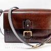 Camera Bag 01