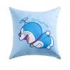 Doraemon Pillow มีให้เลือก 2 แบบ (ของแท้ลิขสิทธิ์)