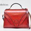 กระเป๋าถือสุภาพสตรี (Lady Handbag 02 )