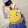 กระเป๋า Funny faces smile expression