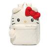 กระเป๋าสะพาย HELLO KITTY สีขาว (ของแท้ลิขสิทธิ์)