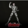 Model Ultron 1/6 (Avengers AOU)