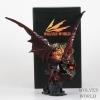 World of Warcraft Cataclysm Death Pterosaur Dragon Figure
