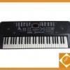 คีย์บอร์ด ขนาด 54 key Angelet XTS-5089