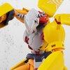 S.H.Figuarts - WarGreymon - Digimon Adventure Movie (ของแท้ลิขสิทธิ์)