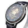 นาฬิกา LED จอสัมผัส (ลิขสิทธิ์แท้) ผ่าภิภพไททั่น แบบ 2