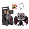 Funko POP Keychain - DROGON - Game of Thrones (ของแท้)