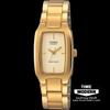 นาฬิกา Casio Standard Analog เรือนทองยอดนิยม รุ่น LTP-1165N-9CDF