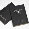สมุดจดบันทึก Death note