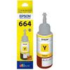 T664400 EPSON