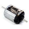 Atomic Tune 2 Motor PRO