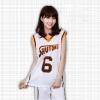 ชุดคอสเพลย์ Kuroko No Basket (คุโรโกะ โนะ บาสเก็ต) ทีม 4