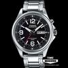 นาฬิกา Casio Standard Analog-Men's รุ่น MTP-E201D-1BV