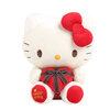 ตุ๊กตา Hello Kitty (ของแท้ลิขสิทธิ์)