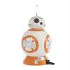 หุ่นบังคับ BB-8 (STAR WARS) (ของแท้)