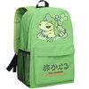 กระเป๋า TABIKAERU